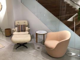 Parallel Concept - Design Within Reach - Soho Studio